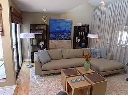 Beach House Interiors Australia Living Room Beach Decorating Ideas With Beach Living Room