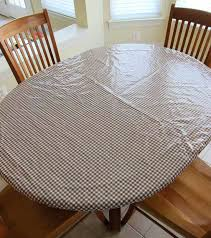 elasticized picnic table covers fitted tablecloths with elastic elastic picnic table cover fitted