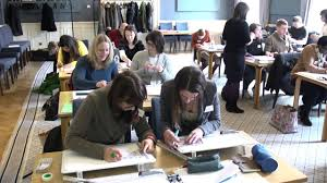 London College Of Interior Design British Academy Of Interior Design Youtube