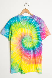 Tie Dye Halloween Shirts by Teal Tie Dye Shirt Ragstock