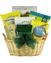 sugar free gift baskets don t miss this deal on mini sugar free gift basket 80193m