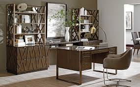 Sligh Lexington Home Brands - Lexington home office furniture