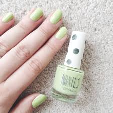 the alternative pastel nail polish topshop venus fly trap u2013 oh