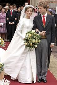 royal wedding dresses 25 best royal weddings ideas on royal wedding dresses