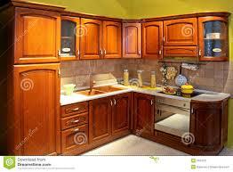 bois cuisine photo cuisine en bois fabulous cuisine en bois massif with photo