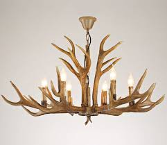 Cheap Fake Chandeliers Lamp Chandeliers At Home Depot Modern Chandeliers Cheap Home