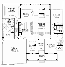ranch style house floor plans 49 ranch style house floor plans house floor plans