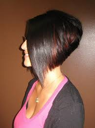 show pictures of a haircut called a stacked bob 15 trendy stacked bob haircut looks haircuts bobs and hair style
