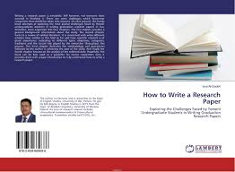 how to write a university research paper top essay writing help i can write my essay write essay on my family short essay on my family in english essay short essay on