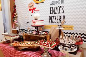 Sweet 16 Dinner Party Ideas This Website Has Really Cute Party Ideas Party Planning
