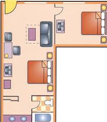 2 bedroom suites anaheim anaheim hotel suites best western plus raffles inn
