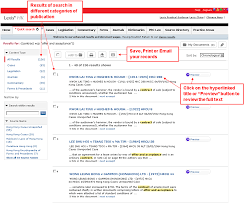 lexisnexis login uk lexis hk law database guides libguides at the chinese