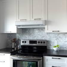 peel and stick kitchen backsplash smart tiles