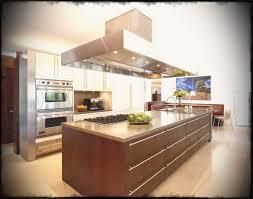 permanent kitchen islands kitchen islands best designs center island cabinets for chiefs