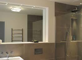Lighting For Bathrooms Bathroom Lighting Ideas Bathroom - Lighting bathrooms