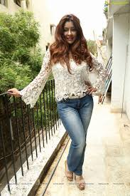 payal ghosh image 43 tollywood heroines wallpapers images