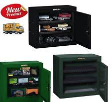 stack on ammo cabinet stack on steel pistol ammo firearm gun cabinet black security