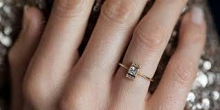 verlobungsringe an welcher verlobungsring größe die ringgröße des partners