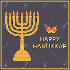where can i buy hanukkah candles hanukkah background with menorah dreidels text happy hanukkah