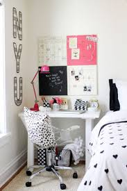 best 25 desk ideas on pinterest tween bedroom ideas teen