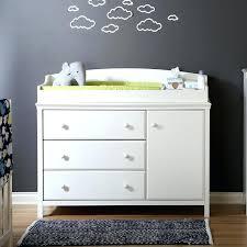 Desk Bunk Bed Combo Bookcase Dresser Full Size Loft Bed With Dresser And Desk Bunk