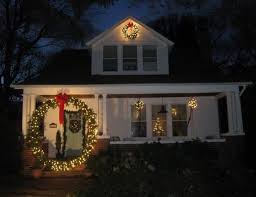 170 best christmas lights ideas and more images on pinterest