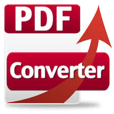 Pdf Converter Pdf Converter Convert Pdf Documents To Other File Formats