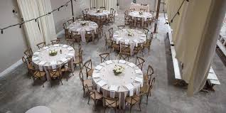 wedding venues in chattanooga tn the peyton weddings get prices for wedding venues in chattanooga tn