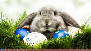 easter wallpaper for windows 7 easter theme windows 7 8 by adyss88 by andrei azanfirei on deviantart