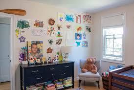 selling home interiors interior design ideas family renovates fort greene greek revival
