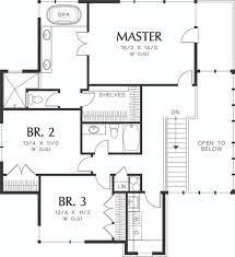 www houseplans com collection www houseplans com photos home decorationing ideas