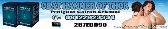 jual hammer of thor asli di medan 0812 292 3334 cod