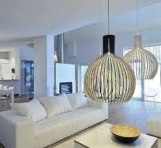 Oversized Pendant Light Large Modern Pendant Light Oversized Ball Lamp Large Pendant