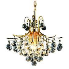Crystal And Gold Chandelier Gold Chandeliers You U0027ll Love Wayfair