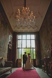 62 best weddings at west dean house u0026 gardens images on pinterest