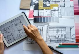 Interior Designing Why Interior Designing Is A Profitable And Prolific Career