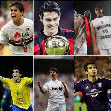 Soccer Memes Facebook - soccer memes official kaka announces his retirement facebook