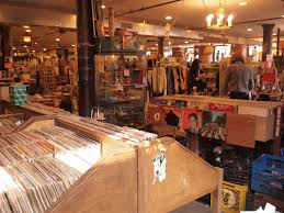 Best Place To Buy Beach House The Best Places To Buy Cheap Vintage And Antique Furniture In Nyc