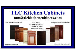 Kitchen Cabinets Price Per Linear Foot by Kitchen With Flat Panel Cabinets U0026 Wood Counters Zillow Digs