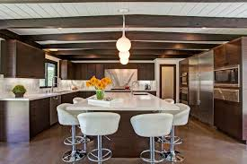 Awesome Kitchen Design Interior Design Awesome Kitchen Design With Cozy Pental Quartz