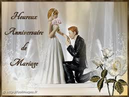 carte virtuelle anniversaire de mariage cartes virtuelles anniversaire mariage