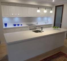 Kitchen Cabinets Sunshine Coast Complete Kitchen Renovations On The Sunshine Coast