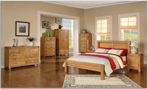 bedroom furniture manufacturers u003e pierpointsprings com