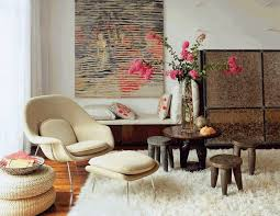 small living room ideas pictures simple modern ideas for small living rooms to fool the