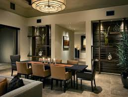 ideas for dining room walls dining room modern dining table