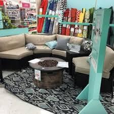 living room ls target target 21 photos 80 reviews department stores 1800 e rio