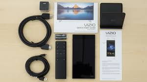vizio home theater vizio smartcast tablet