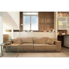 baxter mobili baxter budapest sofa arrediamoshop