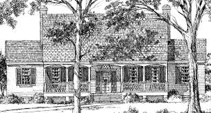 porches add polish william h phillips southern living house plans