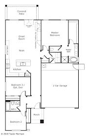 here is the floor plan for the great escape 480 sq ft small here is the floor plan of the opal in las brisas by